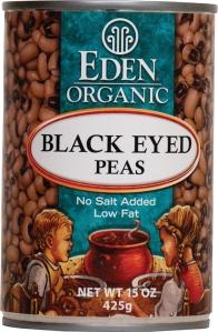 Eden-Foods-Organic-Black-Eyed-Peas-024182002591