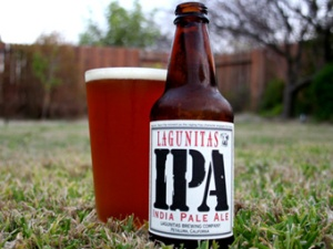 Picture from BeerOfTheDay.com